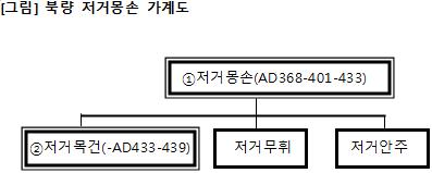 3198e05bd2f04a7e7571ca288f9838b9_1551849